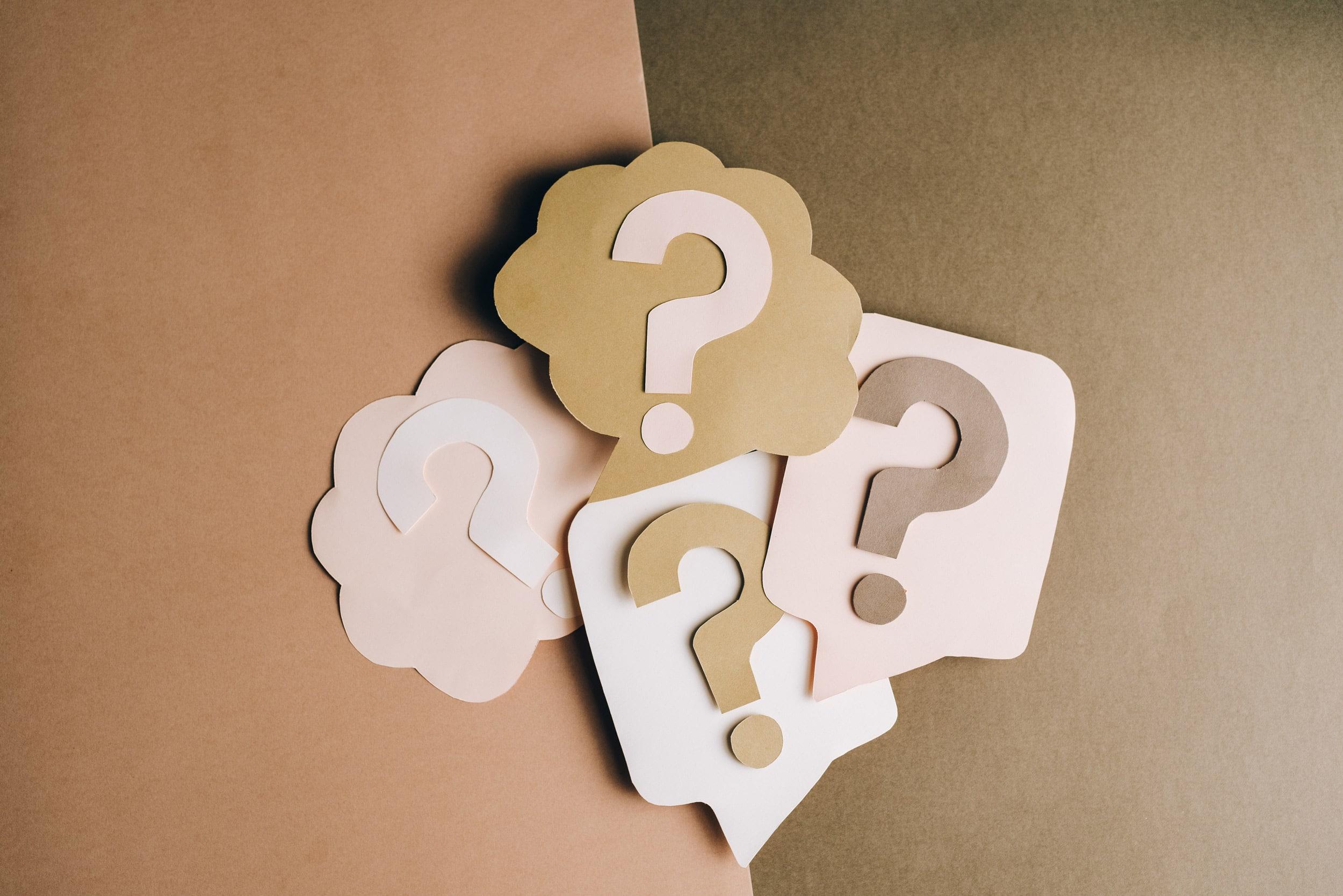 garden design questions